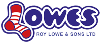 Roy Lowe & Sons