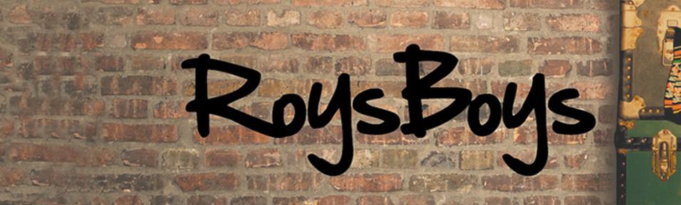 roys-boys-banner