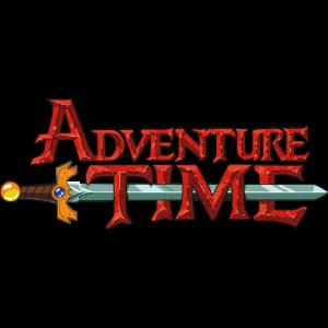 ADVENTURE TIME-01