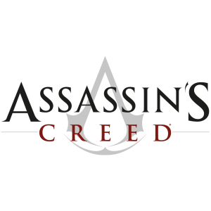 ASSASSINS CREED-01