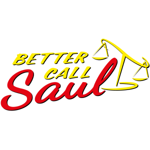 BETTER CALL SAUL-01