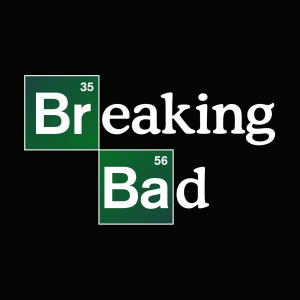 BREAKING BAD-01
