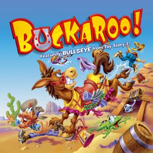 BUCKAROO-01