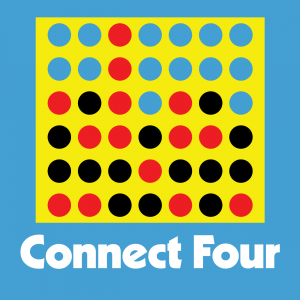 CONNECT FOUR-01