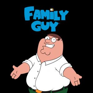 FAMILY GUY-01
