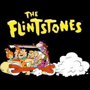 FLINSTONES-01