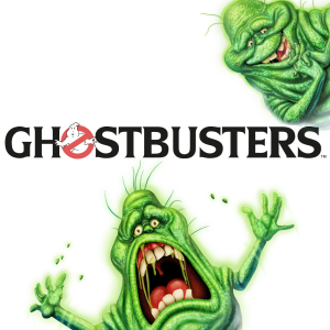 GHOSTBUSTERS CLASSIC-01