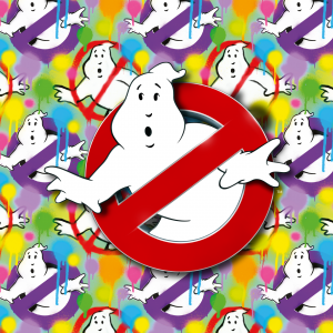 GHOSTBUSTERS NEW MOVIE-01