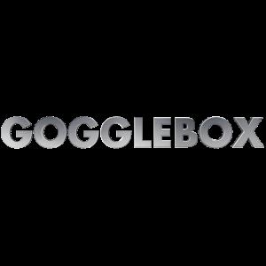 GOGGLEBOX-01