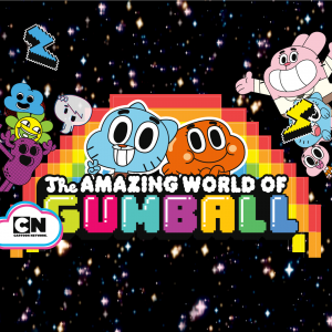 GUMBALL-01