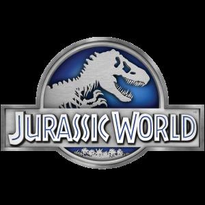 JURASSIC WORLD-01