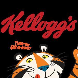 KELLOGGS-01