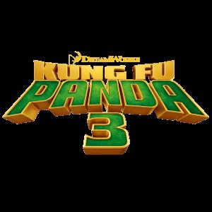 KUNG FU PANDA-01