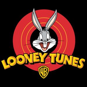 LOONEY TUNES-01
