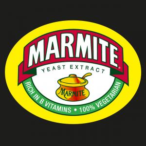 MARMITE-01