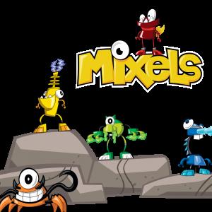 MIXELS-01
