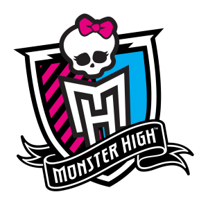 MONSTER HIGH-01