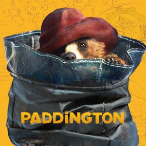 PADDINGTON-01