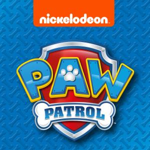 PAW PATROL-01