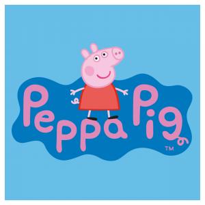 PEPPA PIG-01