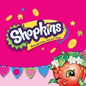 SHOPKINS-01