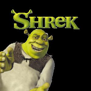 SHREK-01