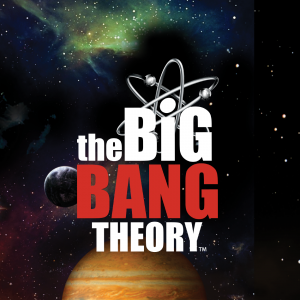 THE BIG BANG THEORY-01