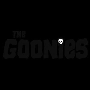 THE GOONIES-01