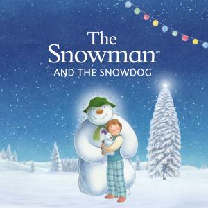 THE SNOWMAN-01