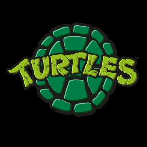 TURTLES-01
