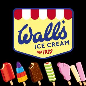 WALLS-01