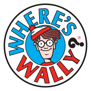 WHERES WALLY-01