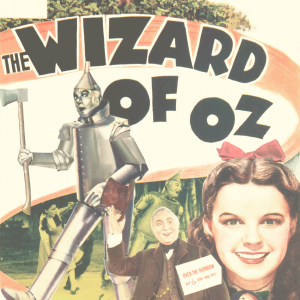 WIZARD OF OZ-01