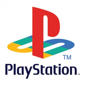 PLAYSTATION-01