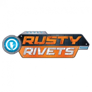 RUSTY RIVETS-01