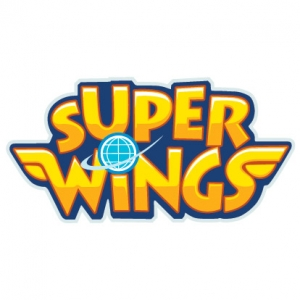 SUPER WINGS-01