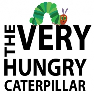 VERY HUNGRY CATERPILLAR-01